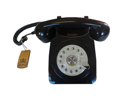 call-for-service-telephone